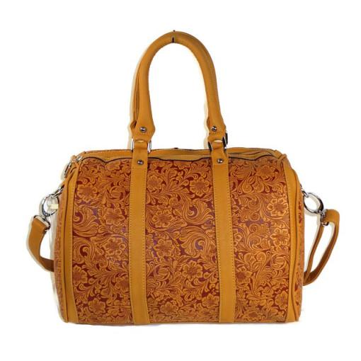 purse-883112_640